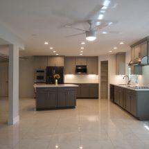 Kitchen-Remodeling-Services-Anaheim-Hills-CA