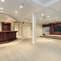 amazing-diy-basement-finishing-basement-finishing-do-it-yourself-decor-pinterest-12