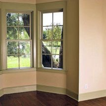 window-remodeling-services-850x425